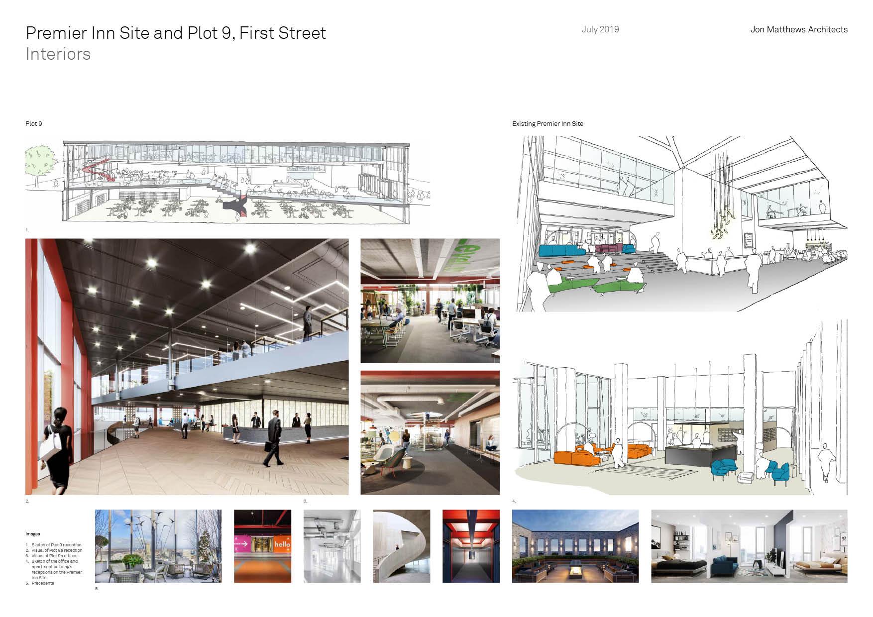 first_street_premier_inn_plot_9_14.jpg