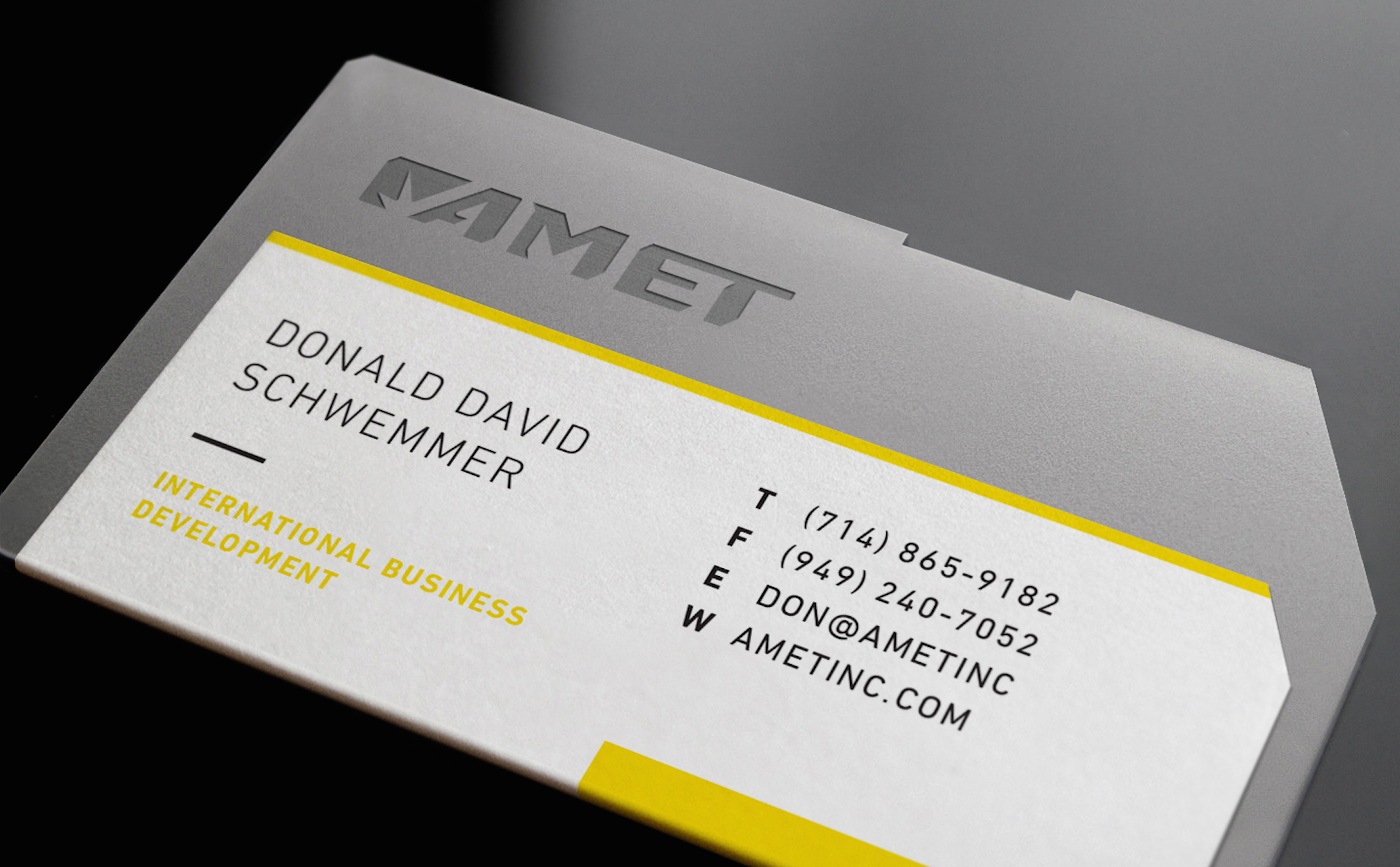 business-card_design3.jpg