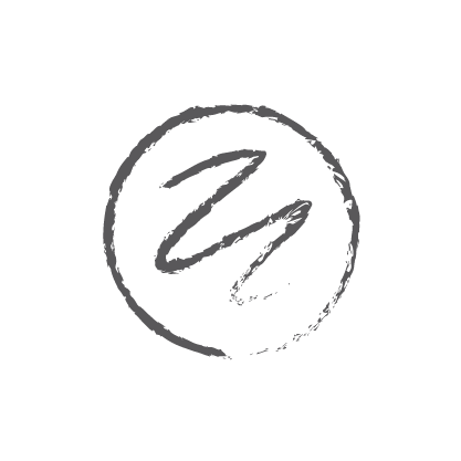 ThumbSketch-64.png