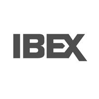 IBE__0048_Layer 113.jpg