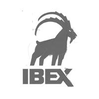 IBE__0074_Layer 159.jpg