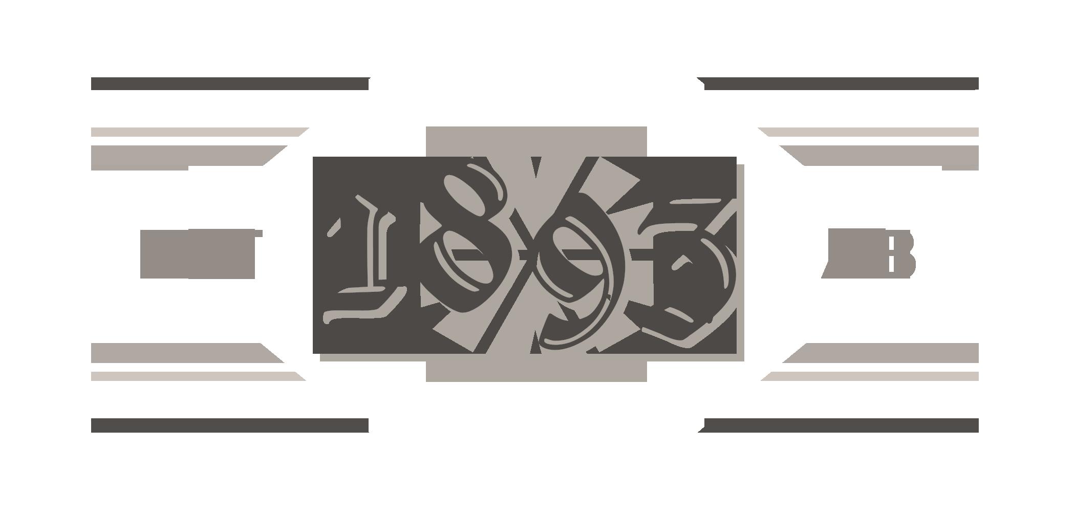 est-1893.jpg