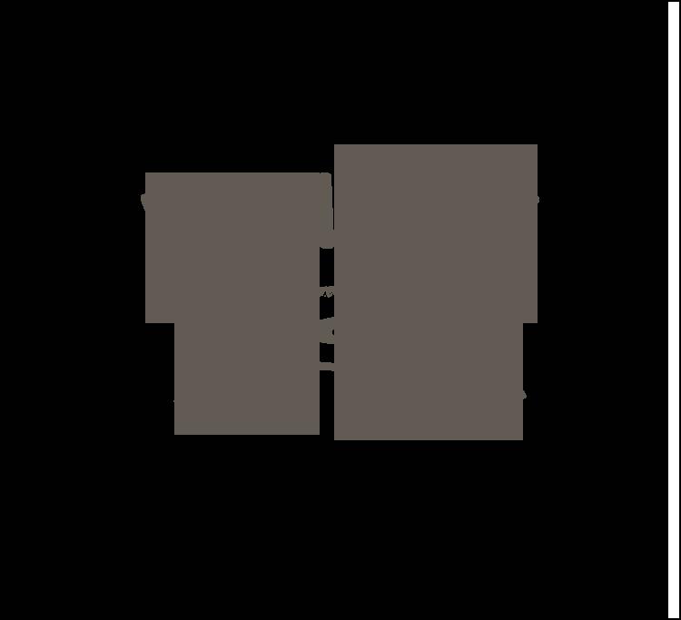Yummy hand made fudge