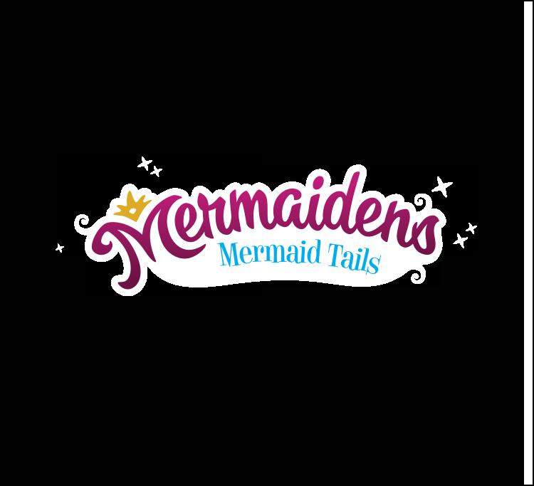 Swimwear + Mermaid Tales