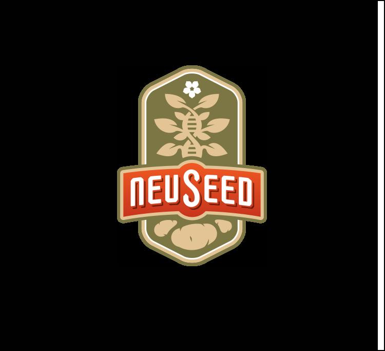 GMO Potato Seeds