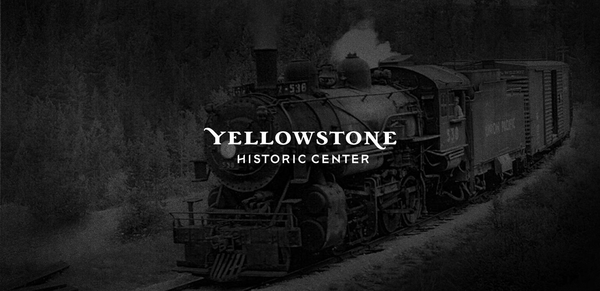 Yellowstone-HC_logo