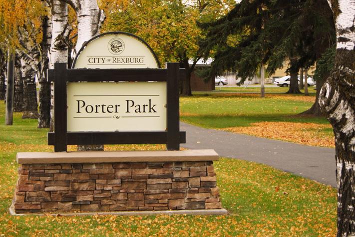 Rexburg-porter.jpg