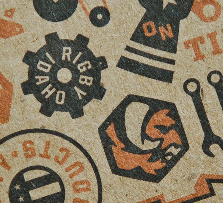 Homepage-Thumbnail.jpg