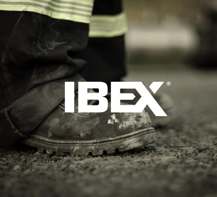 IBEX-Homepage-Thumbnail.jpg