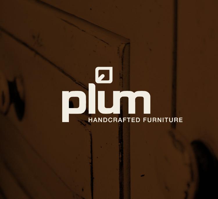 PLUM_Homepage-Thumbnail.jpg