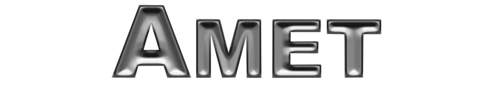 logo_process_1.jpg