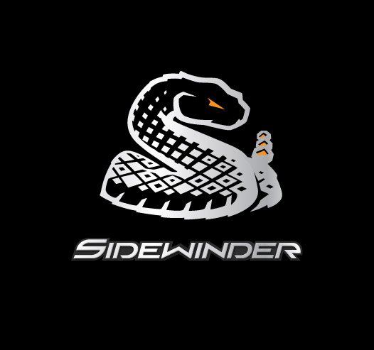 SID_logo_large.jpg