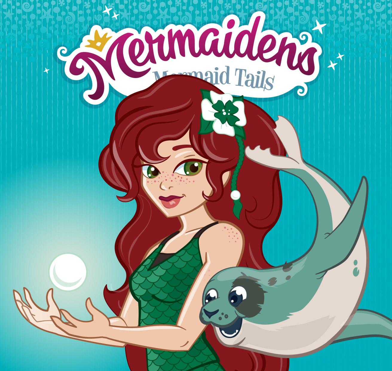 mermaiden-thumbnail-square.jpg