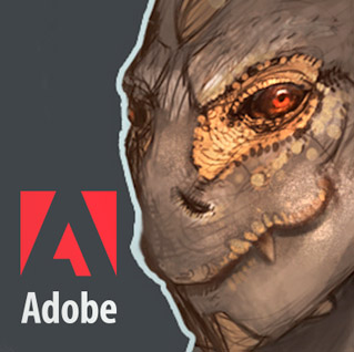 adobe-captivate-demo.jpg
