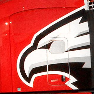 cedarpoint-trucking-design.jpg