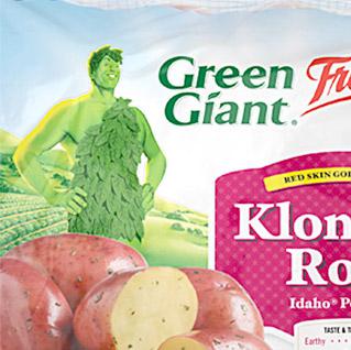 green-giant-packaging-design.jpg