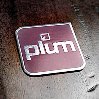 plum-furniture-logo.jpg