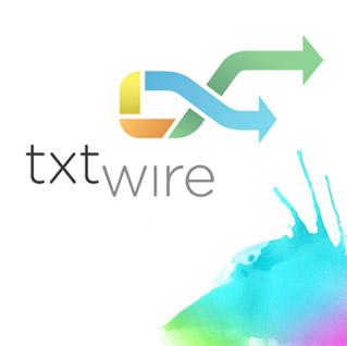 txtwire-logo.jpg