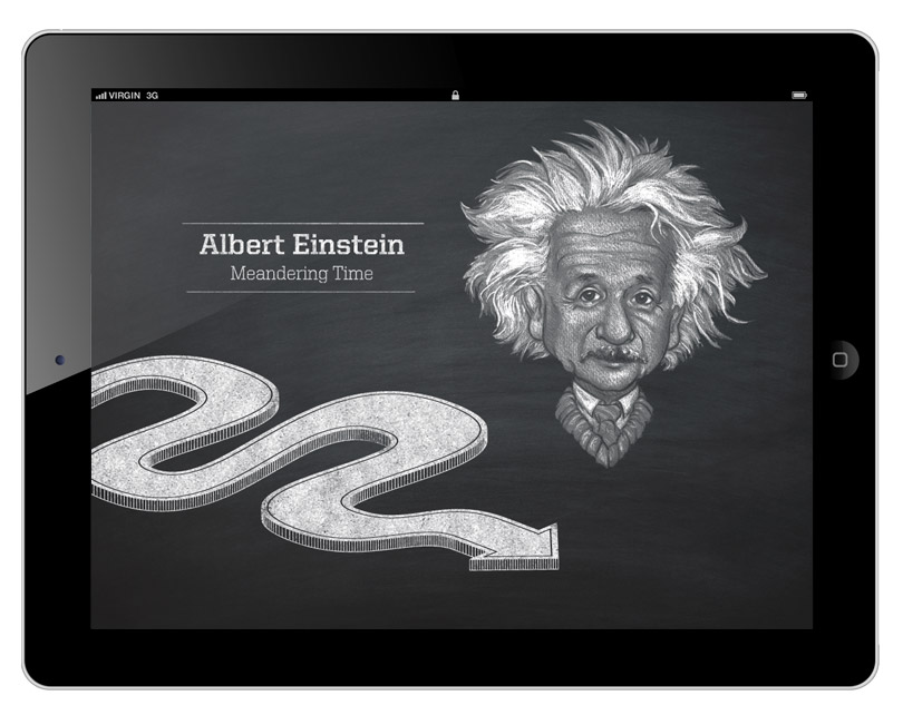 adobe-captivate-education-3.jpg
