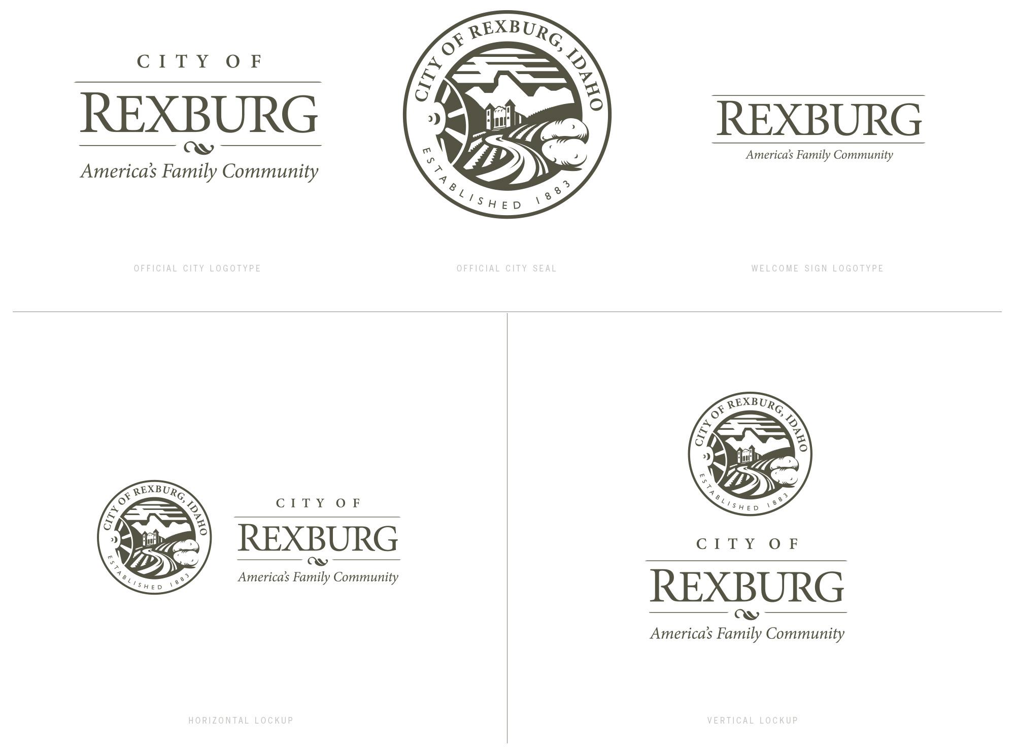 rexburg-city-logo-variations.jpg
