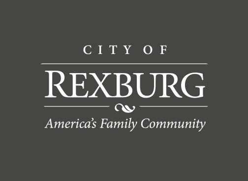 rexburg-city-logo-reversed.jpg