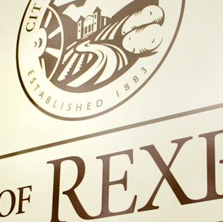 city-of-rexburg-logo.jpg