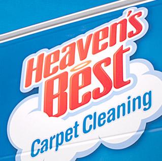 heavens-best-carpet-cleaning-logo.jpg