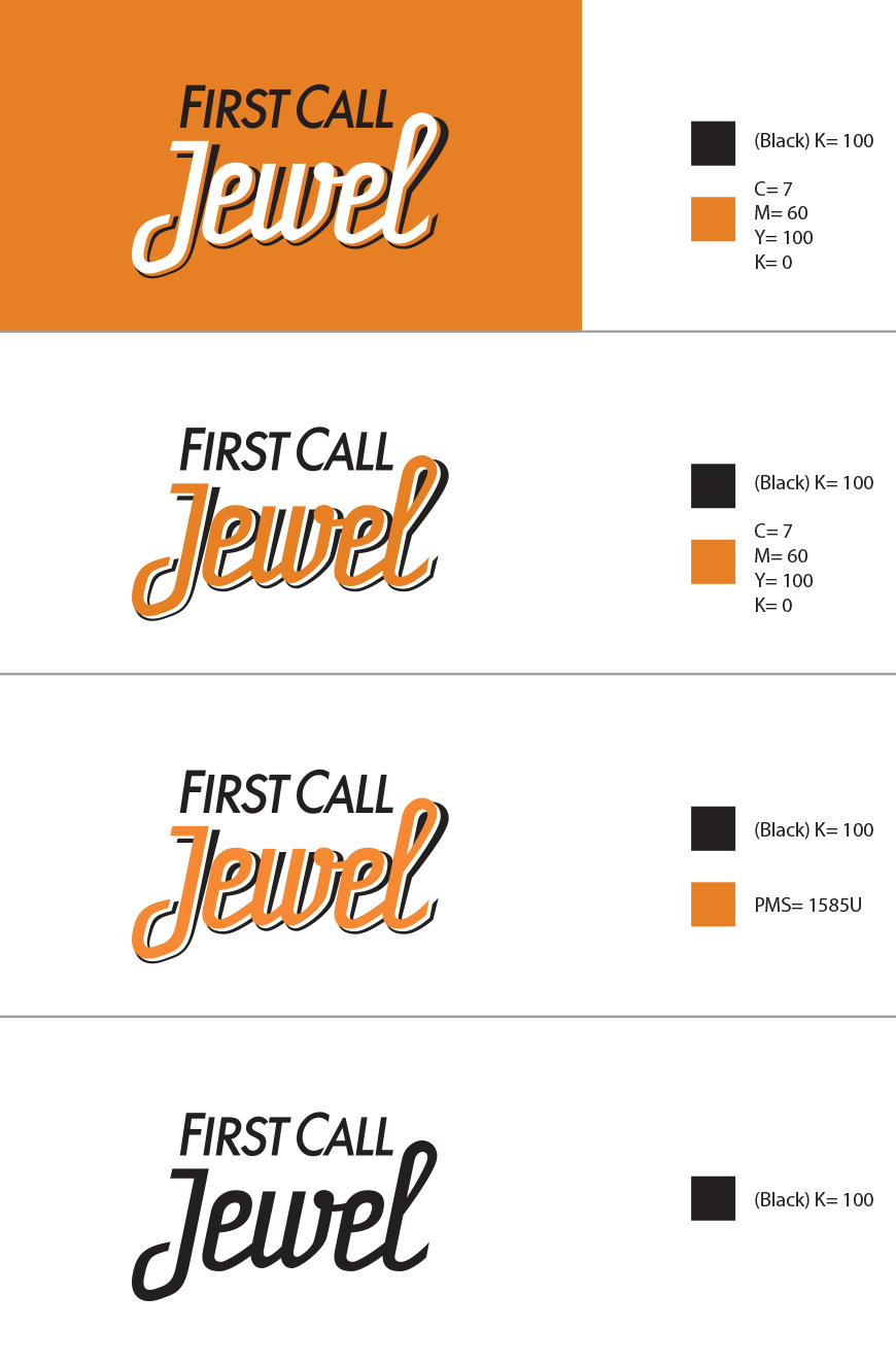 first-call-jewel-logo-color-variations.jpg