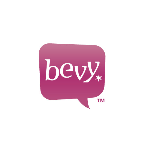 Bevy Facebook App Logo