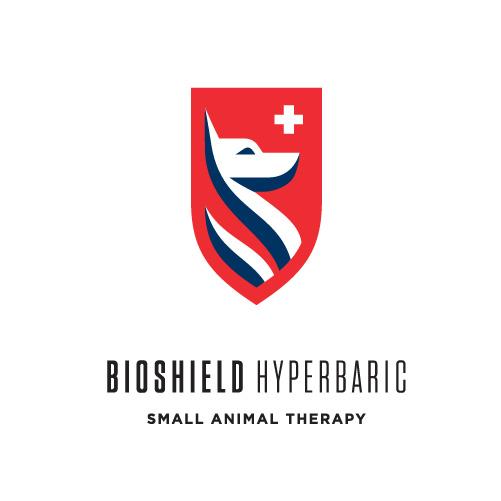 Bioshield Hyperbaric Logo