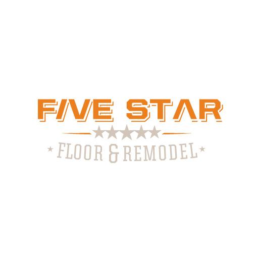 fivestar-logo.jpg