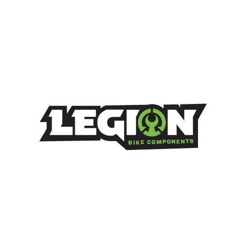 Legion Bikes Logo
