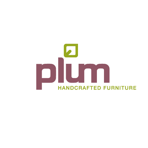 Plum Furniture Logo