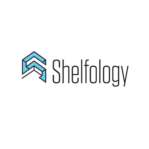 Shelfology Logo