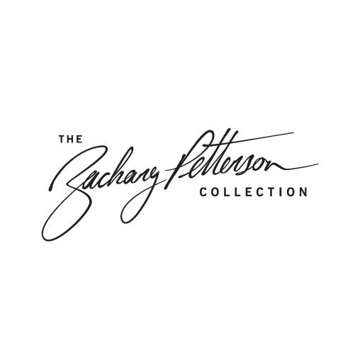 Zachary Petterson Logo