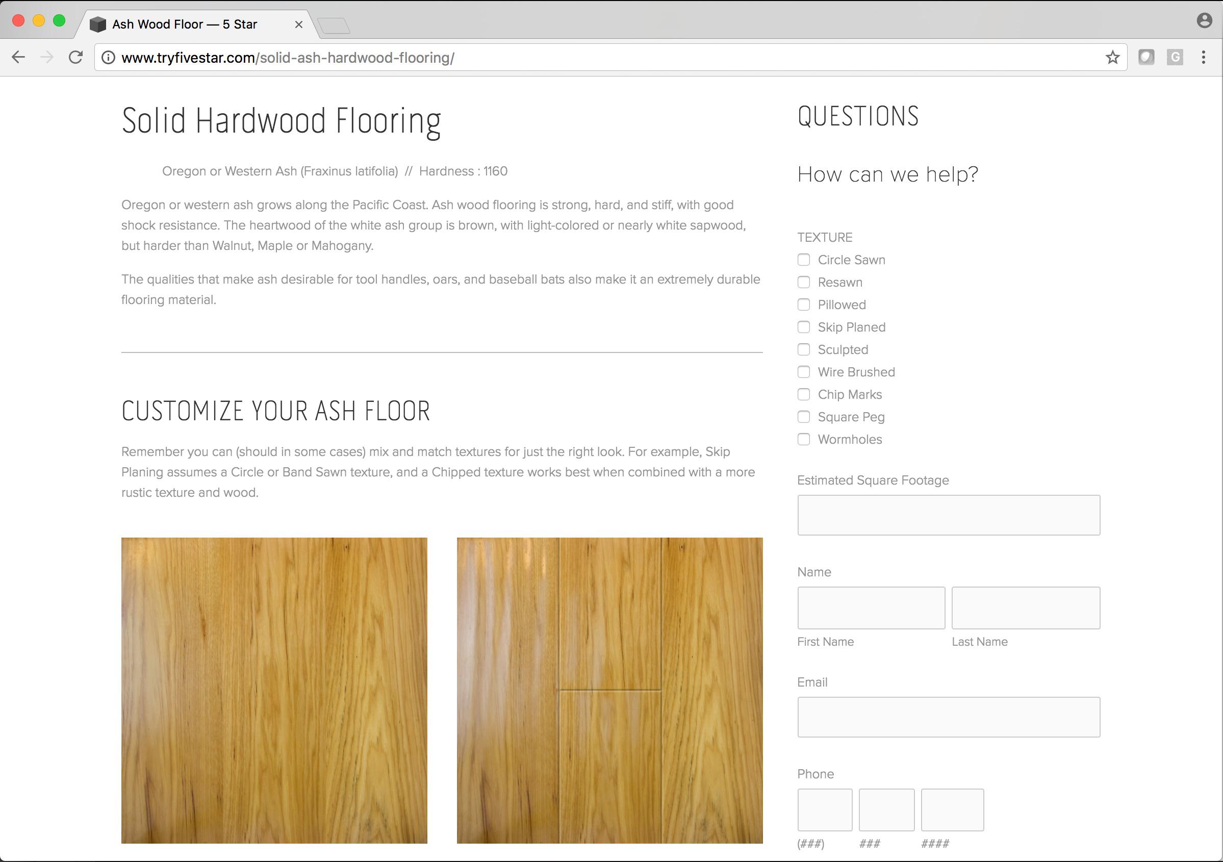 web_design_third_page_image.jpg