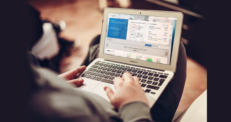 BYUI-Laptop.jpg