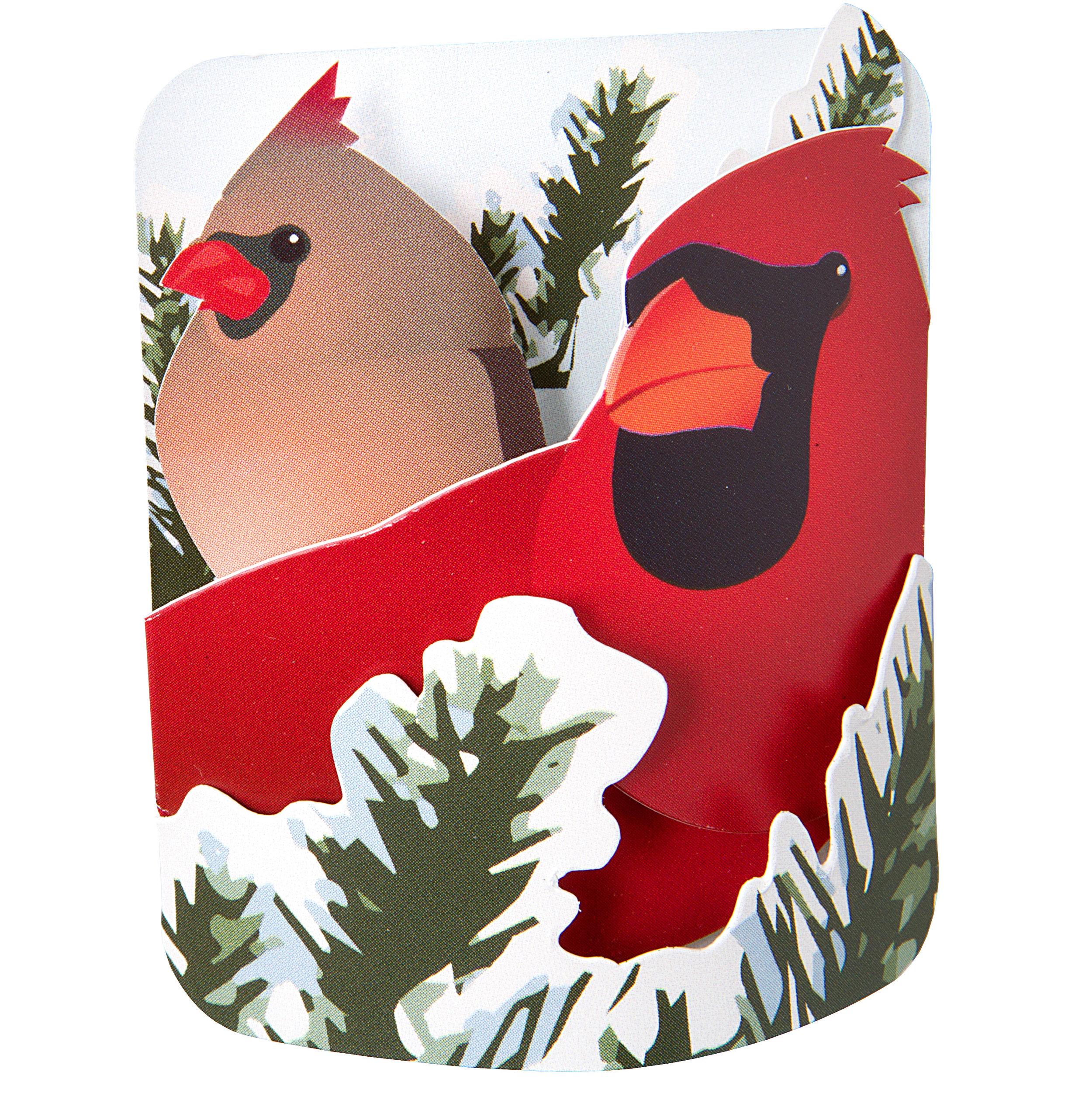 Cardinal - $1.80 WHSL