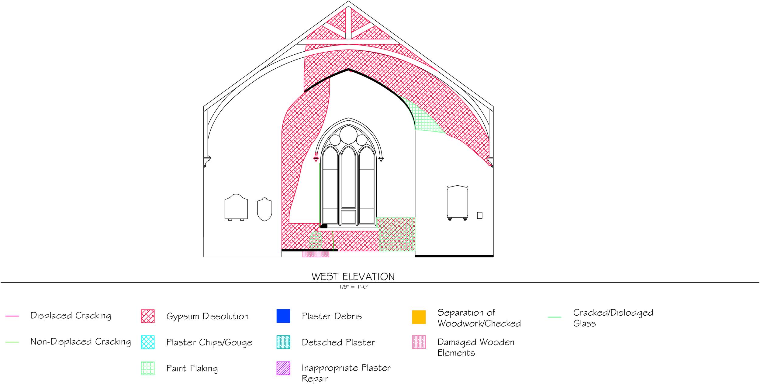 TrinityChurch East Interior1.jpg