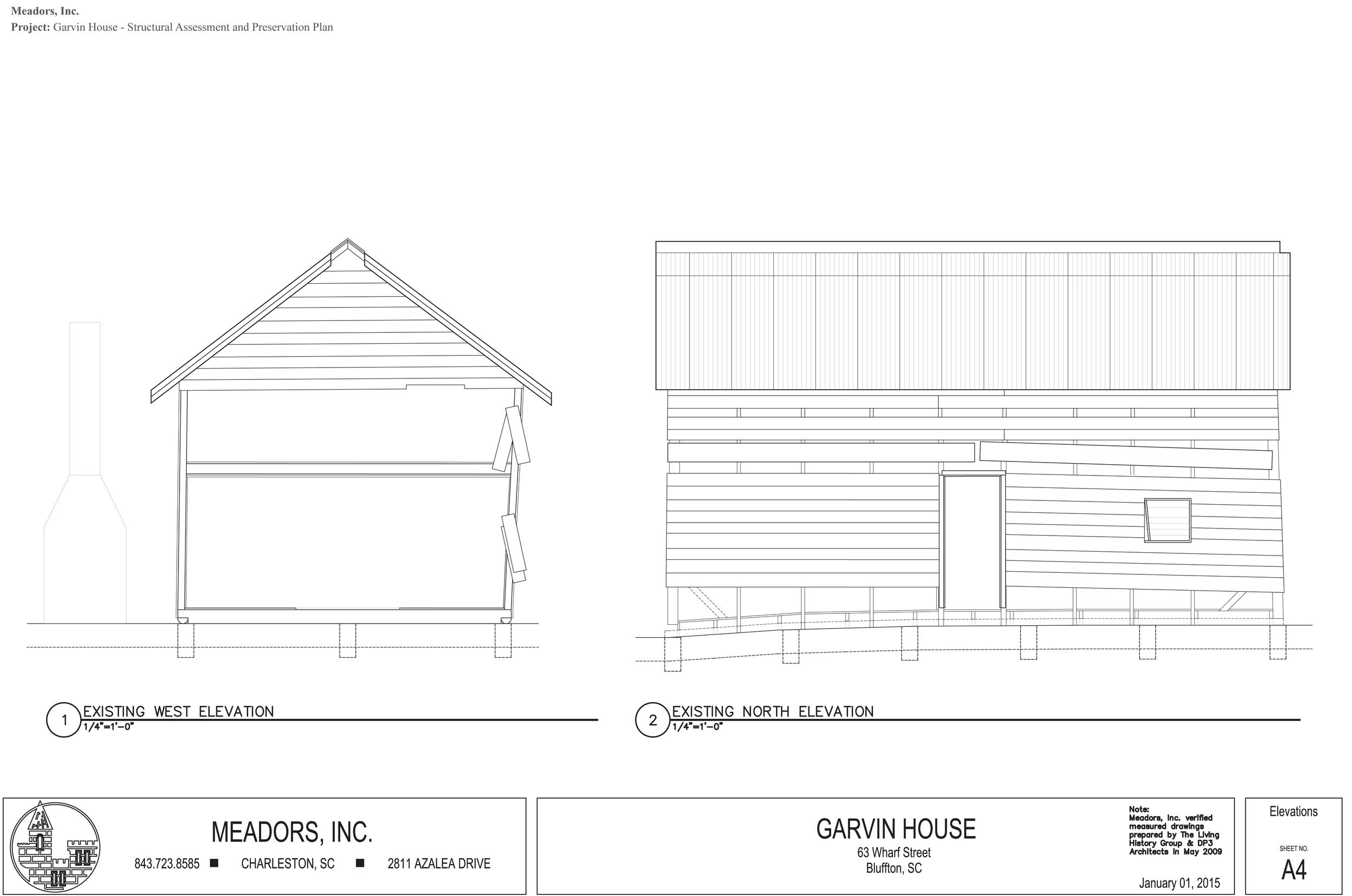 GarvinStructuralAssessment01.jpg