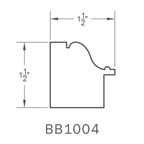 BB1004.png