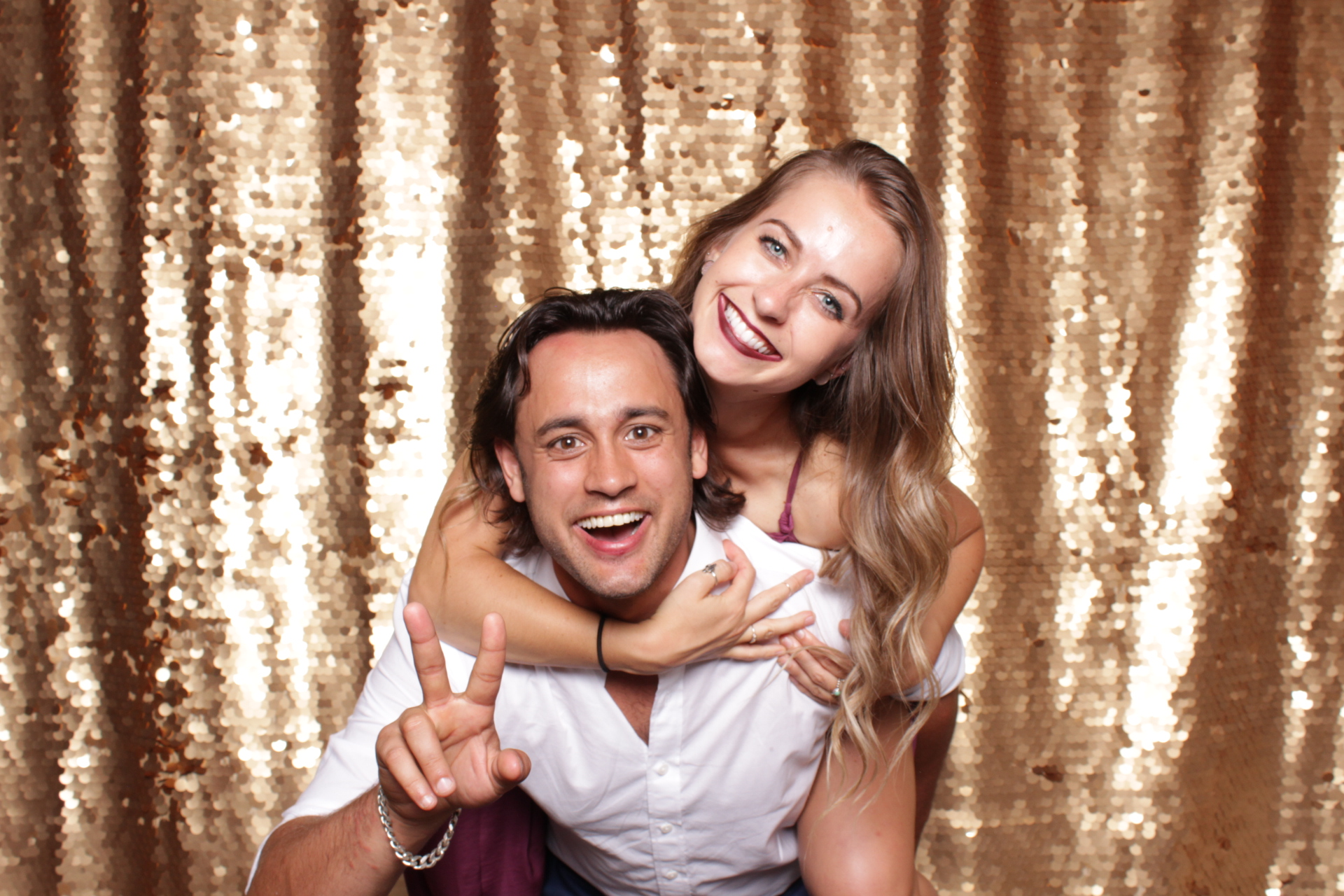 Minneapolis_St Paul_Photo_Booths_Weddings (12).jpg