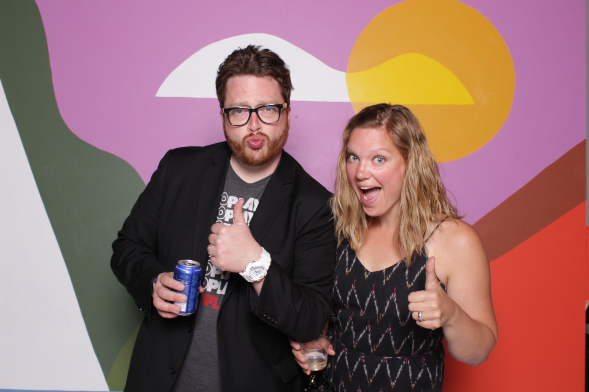 Minneapolis_St Paul_Photo_Booths_Wedding_Reception (8).jpg