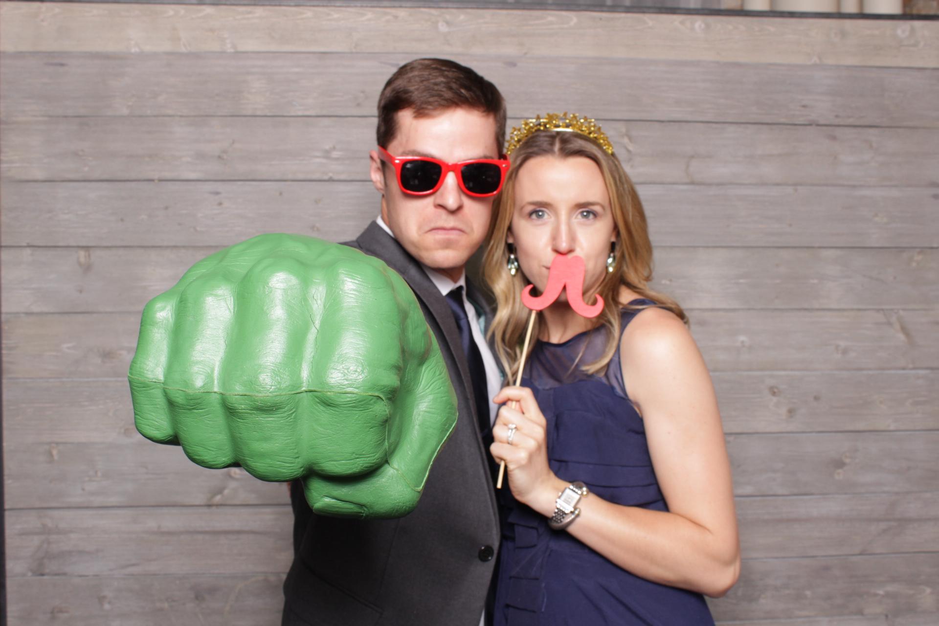 Minneapolis_Machine_Shop_wedding_photo_booth_rental (15).jpg