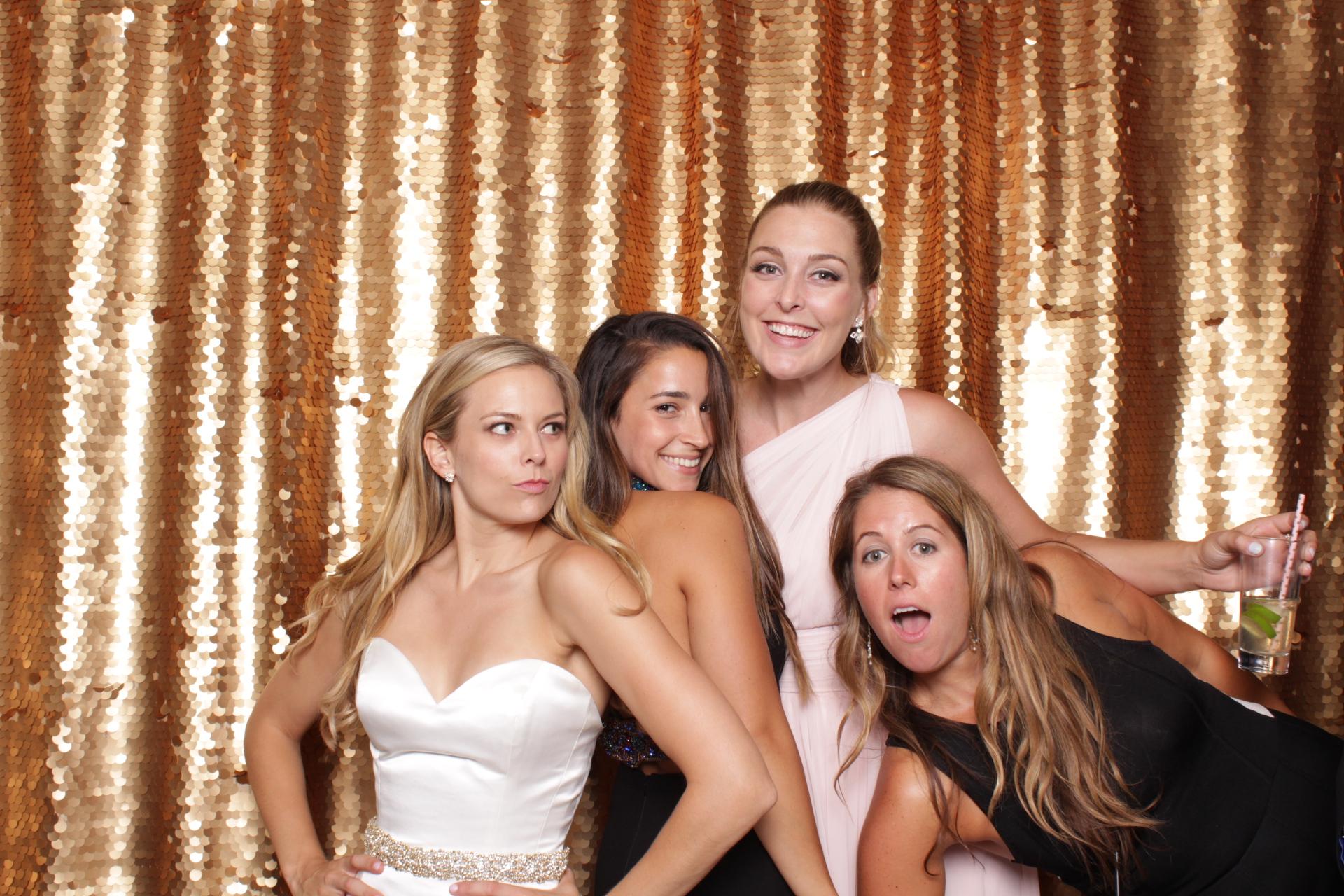 Minneapolis_wedding_photo_booth_Machine_Shop (1).jpg