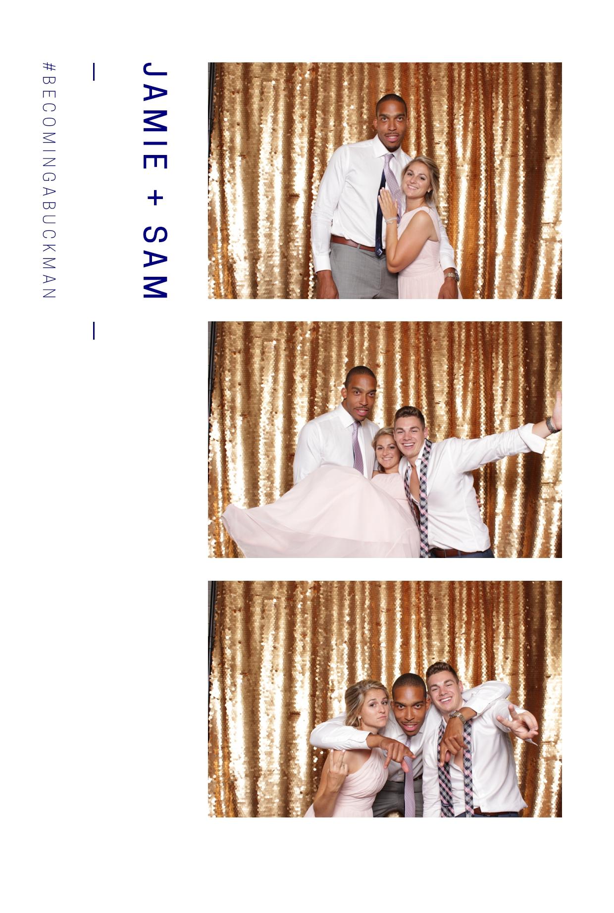 Minneapolis_wedding_photo_booth_Machine_Shop (5).jpg