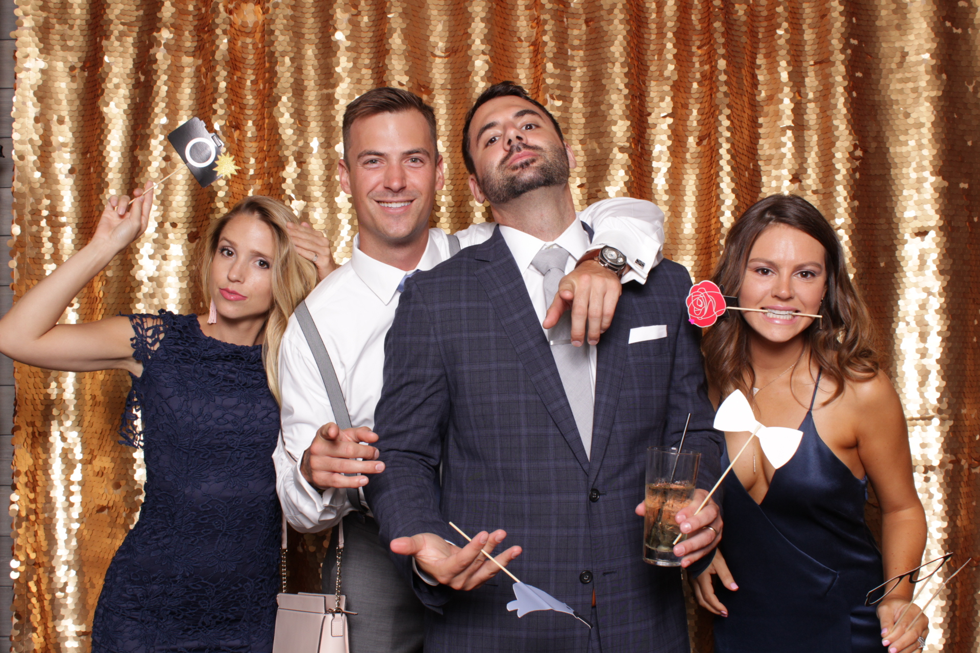 Minneapolis_wedding_photo_booth_Machine_Shop (9).jpg