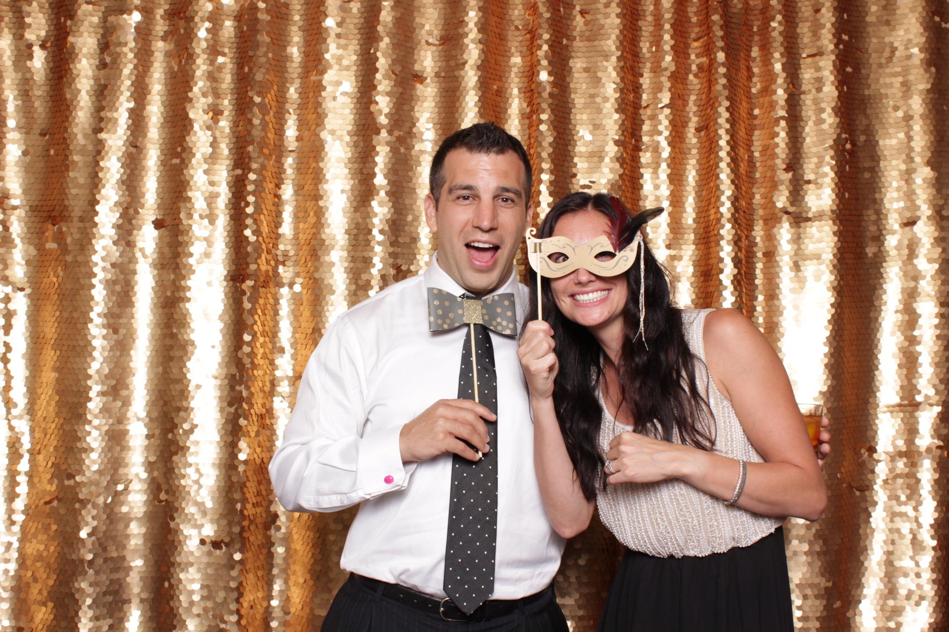 Minneapolis_wedding_photo_booth_Machine_Shop (12).jpg
