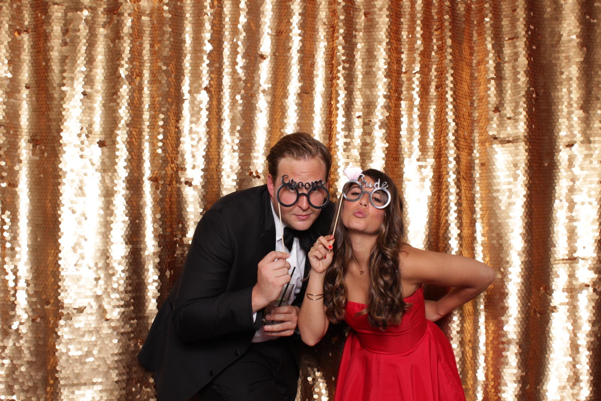 Minneapolis_wedding_photo_booth_Machine_Shop (16).jpg