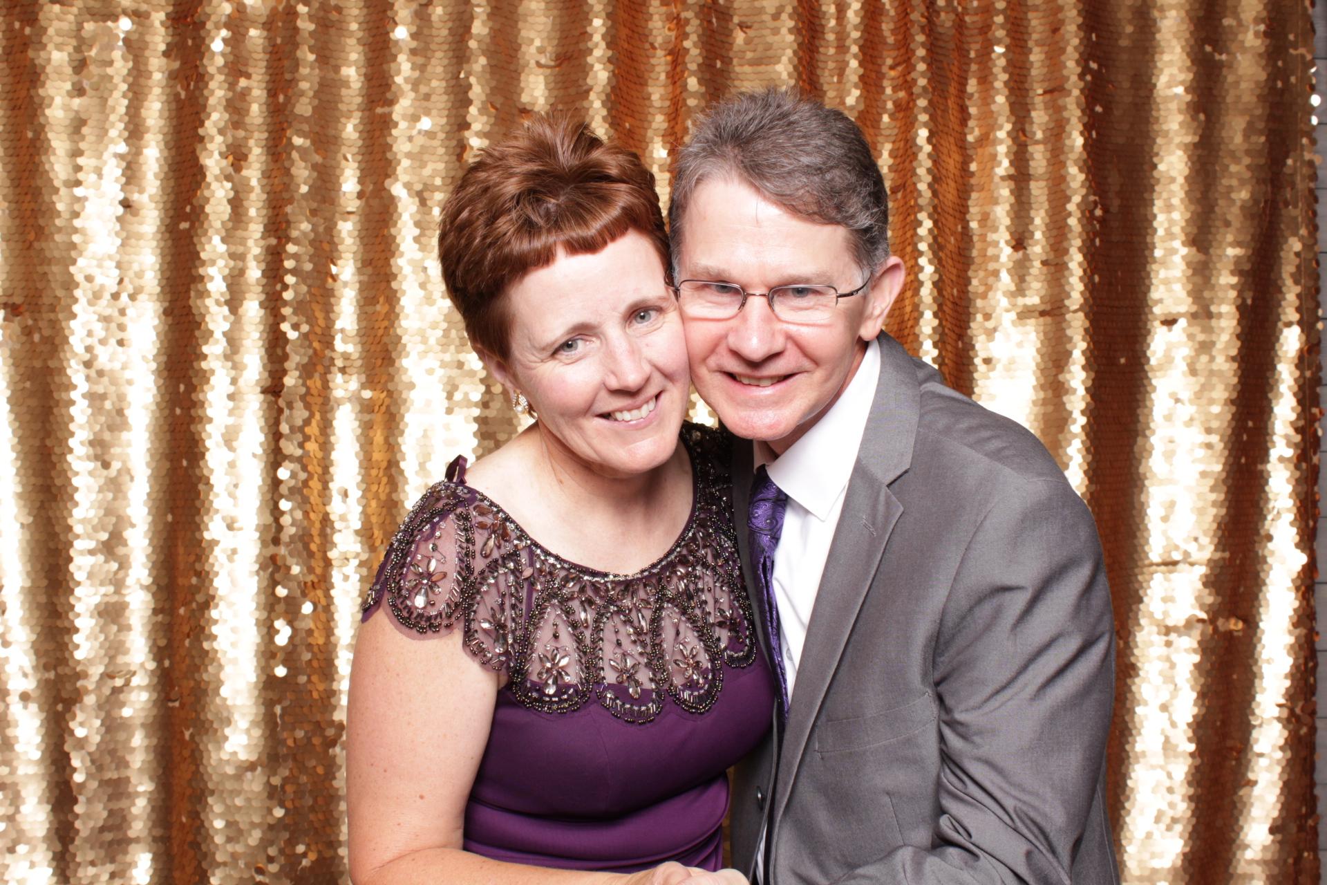 Minneapolis_wedding_photo_booth_Machine_Shop (24).jpg